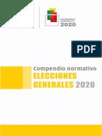 Compendio_EG_2020 (1).pdf