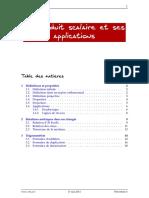 09_Le_produit_scalaire_et_ses_applications.pdf