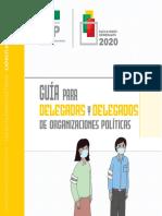 Guía delegados.pdf