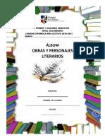 Album literario en blanco.docx