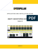 monitoringAyIguide (EMCP3 softwr instln guide)