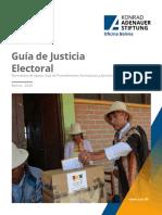 Guia_Justicia_Electoral_EG_2020.pdf