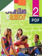 Int. Semillas de Amor 2. Maestro Sec.pdf