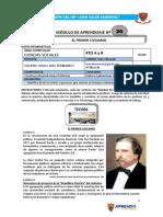 4to-CcSsmod20.pdf