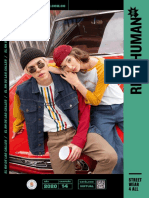 C14ED12020_baja.pdf