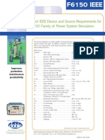 F6150_IEEE