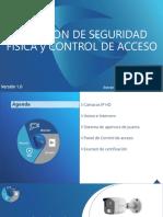 GCS_Facility&Security Management_Presentation-V1.0_esp.pdf
