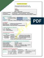 les proteines plasmatiques.pdf