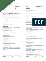 fiche9-2.pdf