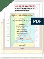 Taller Grupal Legislacion N°1 (grupo 5)