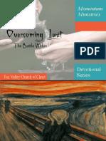 QT_Overcoming_Lust