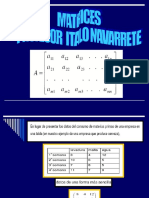 matrices_5to.ppt