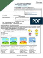 6° y 7° GUIA #9 CIUDADANIA Y VALORES student.pdf