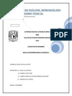 DIALISIS PERITONEAL.docx  practica (2)