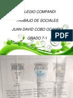 trabajo cartografia Juan David Cobo Ocampo.pdf