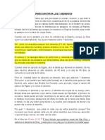 CUANDO UNO PASA LOS 7 DESIERTO actual.docx