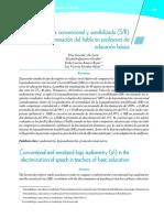 Logoaudiometria_convencional_y_sensibilizada_SR_en