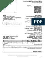 sofa-invoice-amazon.pdf