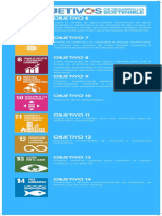 Azul Oscuro Naranja Vector Bonito Casa Hogar Proceso Infografía.pdf