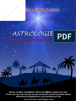 astrologie-21-devenir-astrologue