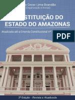 Constituicao-Estado-Amazonas-atualizada-ate-a-EC-108-de-2018
