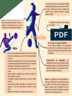 MAPA CONCEPTUAL FUTBOLITO.pptx