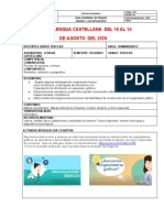 GUÍA DE LENGUAJE DEL 10 AL 14 DE AGOSTO DEL.docx