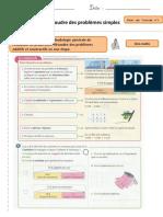 Fiches-Problemes-CM1.pdf