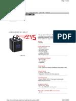 5d22f5fe2711e.pdf