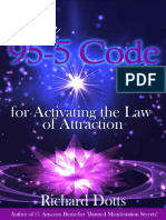 the 95-5 code_ for activating the law of attraction ( pdfdrive.com )[001-100].en.es-fusionado