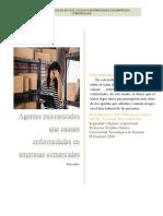 Revisión 4, g1.pdf