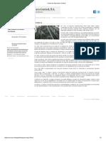 Consorcio Azucarero Central - copia.pdf