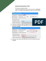 Configuration messagerie interne.doc