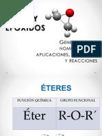 13. ÉTERES Y EPÓXIDOS (1).pdf
