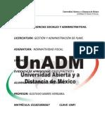 GNFI_U2_EA_MALA (1).docx