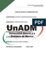 GNFI_U3_EA_MALA.docx