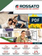 Listino Rossato 2020.pdf