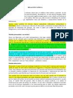 ETICA-RN-CLÍNICA-Y-SECRETO-PROFesional-enviar (1)