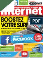 [GkTorrent.net] Windows___Internet_Pratique_Hors-S_rie_-_Internet_2018.pdf