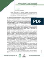 Decreto Bachillerato 183_2020 modifica 110_2016