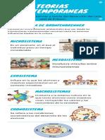 Infografía de caridad con icono azul.pdf