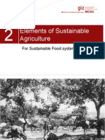 2 Elements of Sustainable Agriculture Kopie