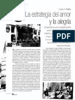 la estrategia del amor, crepes and wafles(1).pdf