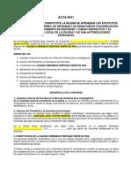 DOCUMENTOS IGLESIA COMUNIDAS CRISTIANA FUENTE DE VIDA.pdf
