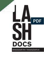 lash doc