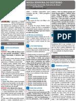 12.10.folheto impresso