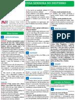 25.10.folheto impresso.pdf