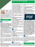 18.10.folheto impresso.pdf