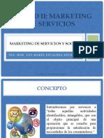 UNIDAD II - Mkt de Servicios-1 (1)