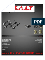 SALT_CV-Catalogue-2016.pdf